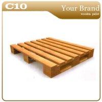پالت چوبی کد c10